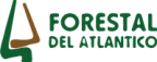 Forestal del Atlántico