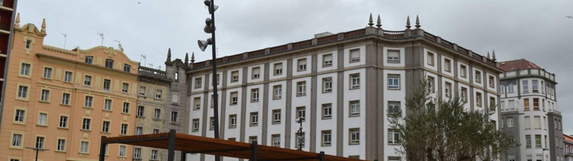 Obras_Parque_Plaza_Espana_Ferrol_2