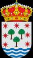 Concello de Cabañas