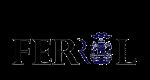 Concello de Ferrol