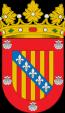 Ayuntamiento La Nucia