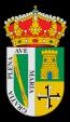 Concello de San Sadurnino