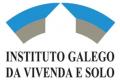 Instituto Galego da vivenda e solo