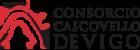 Consorcio CascoVello de Vigo